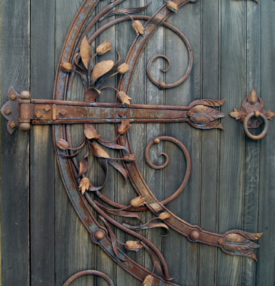 (via beautiful-portals, clutteredgypsy)