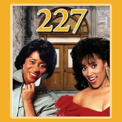 TV Theme Song - 227