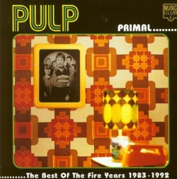 prolly my fav PULP cover album (though it's a compilation)