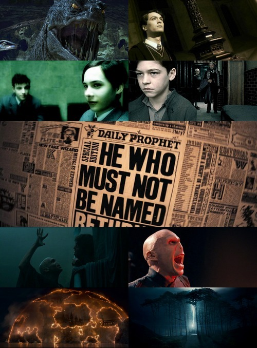 Made this for Voldemort's 777th post but I think I'll leave it here too. (Okay I'm sitting here THRILLED over the fact that it's friday the 13th, lefty day AND voldys 777th post. seriously, its like national voldemort day. me gusta)