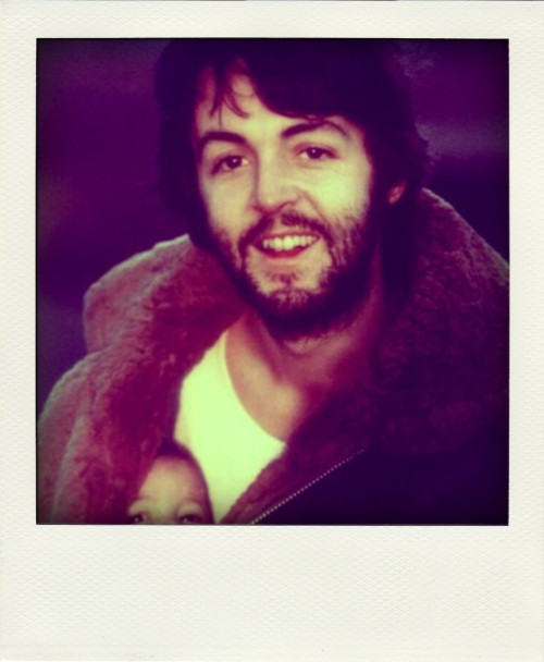 paul mccartney - singersongwriter/musician - gemini