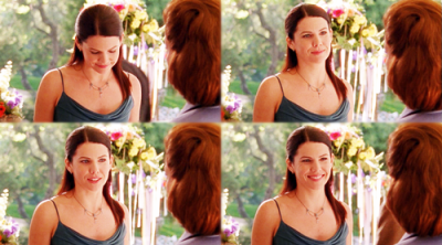 lorelaigilmore:  (via collidings)