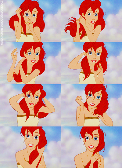 (via thedisneyprincess)