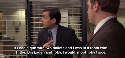 (via bellavita5) lmfao. poor toby.