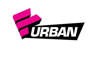Logo for F:Urban, urban music subdivision of Faculty Music Media - coming soon! Watch this space… http://f-urban.com/ Designed by Kristaps B & myself. See more of Kris's work here:    http://kr1smas.tumblr.com/