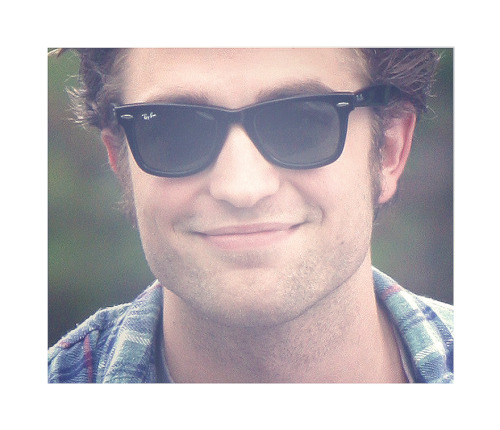 robert pattinson ray bans. tagged robert pattinson Ray