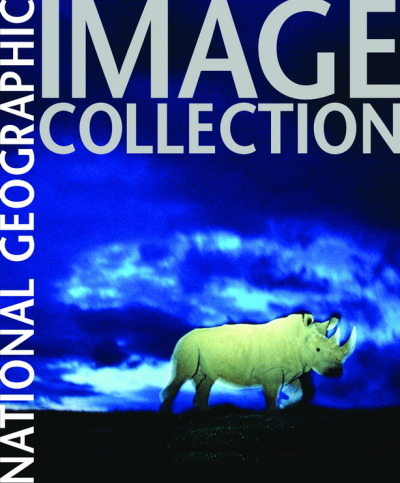 AWSOME BOOK: THE NATIONAL GEOGRAPHIC IMAGE COLLECTION Behind National Geographic's worldwide reputation as a powerhouse of photography lies one of the finest, most extensive, and most unique graphic resources on Earth: the National Geographic Image Collection. For the first time ever, readers will plumb the fascinating depths of this immense archive from the earliest photographs collected in the late 19th century to the cutting-edge work of today. Both iconic and never-before-seen images from virtually every corner of the globe, every species of wildlife, and amazing human achievements in exploration, adventure, science, and more are showcased and placed in historic, artistic, technical, and journalistic context. Following this lavish visual journey, readers will be awed by a behind-the-scenes profile of the collection, its size, its richly diverse character, and its special collections, ranging from delicate and beautiful Autochromes to the famous Alexander Graham Bell collection and the amazing stratosphere collection. Fine artwork and imaginative illustrations are also featured. Finally, a list of photographers whose work is represented stands as a fitting tribute to those without whose tireless and brilliant efforts the Collection would not exist. Courtesy: National GeographicBuy the book here. (Amazon.com)