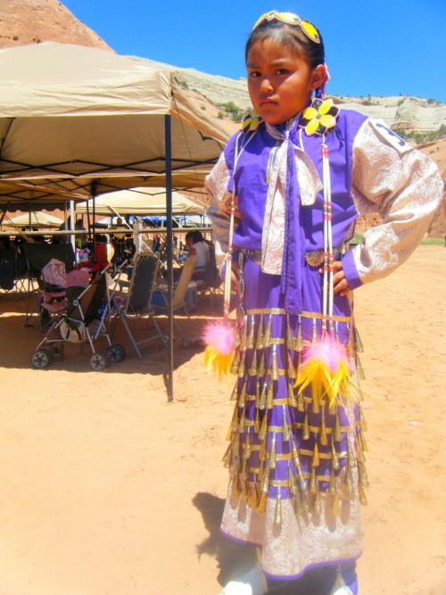 Pokagon Pow Wow - What is a Pow Wow?