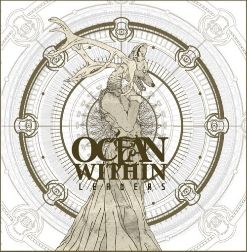 If you like Circle Of Contempt, you'll definitely like Ocean Within. They're basically the same band musically. And as though that wasn't enough, their new EP is entitled Leaders. Sumeriancore, Animals As Leaders anyone? But all that aside, they're pretty damn rad. They're worth a listen.