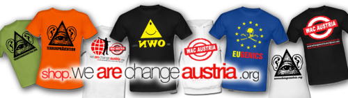 shop.wearechangeaustria.org
