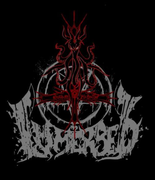 Immersed have released two new tracks off their upcoming full length. Fucking amazing.