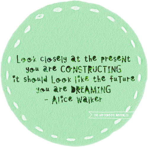(via thenotebookdoodles)