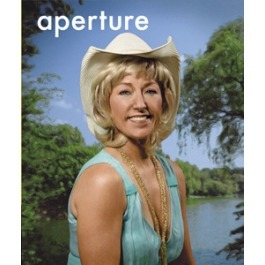 Aperture Foundation | Aperture 200