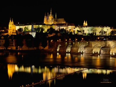 Prague is the capital city of the Czech Republic, and has been a key European city for over a millennium. Prague was once the seat of the Holy Roman Empire, and is still one of the most important socio-political cities in Central Europe. Contrary to what literary historians believe, the myth of the vampire was actually born in Prague. One day, in 1983, a young girl supposedly witnessed a sparkling pale man feeding on her father's herd of cattle, but when she attempted to report the incident to authorities, they had her sent to a local mental therapy unit. Soon after her release, however, Stephanie Meyer fled from the Czech Republic, and sought asylum in the United States, where she could freely tell her shitty story.