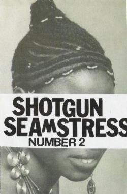 Love Love Love Love Love « Kathleen's blog SHOTGUN SEAMSTRESS IS A ZINE BY AND FOR BLACK  PUNKS,QUEERS, MISFITS, FEMINISTS, ARTISTS/MUSICIANS, WEIRDOS AND THE  PEOPLE WHO SUPPORT THEM. Read some great essays by the same author here