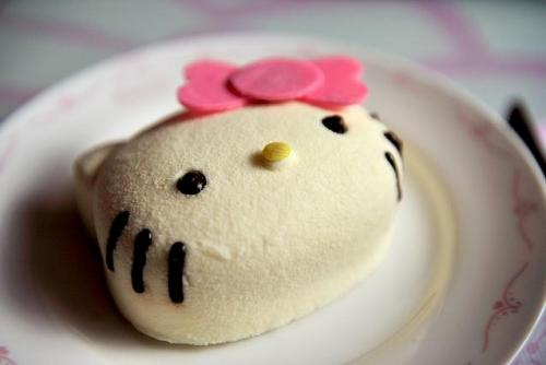 養樂多Hello Kitty