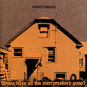 Flagpole Sitta - Harvey Danger