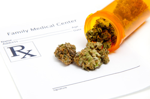 "Medical Marijuana: Health Benefits 1. Cancer There is a lot of unfounded rhetoric that states smoking pot can cause lung cancer because your inhaling smoke, like cigarettes. This simply isn't true. Cigarette smoke causes cancer because the tobacco is radiated whereas marijuana isn't. In fact, the American Association for Cancer Research has found the marijuana actually works to slow down tumor growth in the lungs, breasts, and brain considerably. 2. Seizures Marijuana is a muscle relaxant and has ""antispasmodic"" qualities which have proven to be a very effective treatment of seizures. There are actually countless cases of people suffering from seizures that have only been able to function better through the use of marijuana. 3. Migraines Since medicinal marijuana was legalized in California, doctors have reported that they have been able to treat more than 300,000 cases of migraines that conventional medicine couldn't through marijuana. And that's NOT just because it's easy to fake having migraines, right? RIGHT?! 4. Glaucoma Marijuana's treatment of glaucoma has been one of the best documented. There isn't a single valid study that exists that disproves marijuana's very powerful and popular effects on glaucoma patients. Beat that, DEA! 5. Multiple Sclerosis Marijuana's effects on multiple sclerosis patients became better documented when former talk-show host, Montel Williams began to use pot to treat his MS. Marijuana works to stop the neurological effects and muscle spasms that come from the fatal disease. 6. Tourette's and OCD Just like marijuana can treat seizures and multiple sclerosis, marijuana's effects slow down the tics in those suffering from Tourette's, and the obsessive neurological symptoms in people with OCD. 7. ADD and ADHD A well documented USC study done about a year ago showed that marijuana is not only a perfect alternative for Ritalin but treats the disorder without any of the negative side effects of the pharmaceutical. 8. IBS and Crohn's Marijuana has shown that it can help with symptoms of the chronic diseases as it stops nausea, abdominal pain, and diarrhea. 9. Alzheimer's Despite what you may have heard about marijuana's effects on the brain, the Scripps Institute, in 2006, proved that the THC found in marijuana works to prevent Alzheimer's by blocking the deposits in the brain that cause the disease. 10. Premenstrual Syndrome Next time your girlfriend is complaining that you smoke too much weed, hand her a joint. Just like marijuana is used to treat IBS, it can be used to treat the cramps and discomfort that causes your girlfriend to lash out at you. Using marijuana for PMS actually goes all the way back to Queen Victoria."