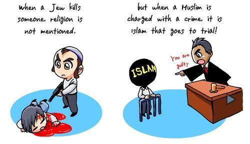 I AM A MUSLIM AND I M PROUD OF  I Am Muslim And Im Proud