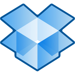 a must have os x application my referral link is http://www.dropbox.com/referrals/NTExMDMwNjY0OQ follow this link and earn 250MB bonus space :)
