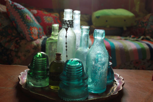 peaceofshell:  via 2.bp.blogspot.com   iN LOVE with these <3
