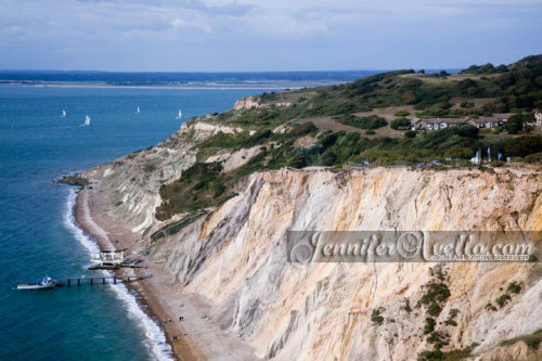 Isle of Wight, UK