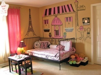 I WANT MY UNI BEDROOM TO LOOK LIKE THIS!