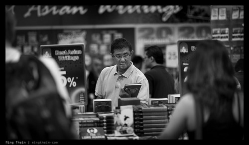 _7015398bw copy by mingthein