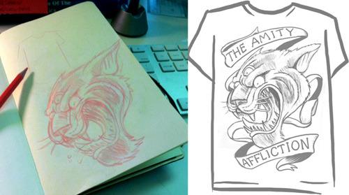 T Shirt Design Ideas Pinterest baseball season has arrived t shirt photo Design Process For T Shirts