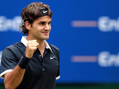 U.S. Open Rolls Into Day 9 Federer, Wozniacki, Djokovic, and Monfils are moving on. We've got your schedule for Day 9 and what to watch. Head over to our StoryStream to get up to date on all the action in Flushing.