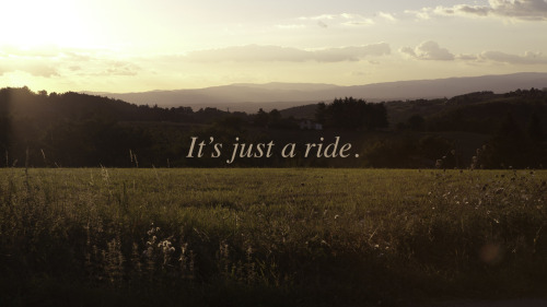 It's just a ride. #photography #georgia