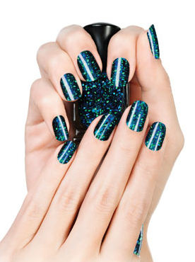 """Across The Universe"", from Deborah Lippmann - the highly optimized version."