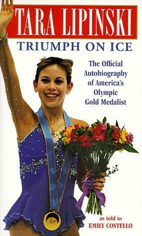 1998 gold medalist (and tween obsession)