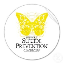 """…we must conclude that at least 90 percent of the time suicide is largely self-prevented. In these cases suicide does not happen because personal resources successfully resist pain that threatens to overwhelm.The suicide self-prevention measures listed below are intended to either reduce pain, increase resources, or both. Since most are discussed more extensively in earlier and later sections of this book, listing them here appears to be repetitive and pedantic. But look at the other books on suicide listed in the bibliography; you will see that they include few or none of these suggestions.  1. See medical personnel for any problems in physical health. This will give some suicidal people a significant reduction in pain, some will receive minor relief, and some will find no relief. Members of the latter group have done nothing wrong; they deserve credit for initiating action on the side of life.  2. Educate yourself to overcome denial and seek assistance for problems that seem to be unrelated to suicidal feelings and ideation. If drugs, alcohol, debting, gambling, eating disorders, sleep disorders, bereavement, problems in sexuality, crime victimization, or abuse that is physical, sexual, or emotional are part of your life, then they are part of the pain that causes you to be suicidal. If someone in your family has these problems, or had them when you were a child, then that is also part of your pain. It is very common for people in support groups for these problems to talk about suicidal feelings. Members get relief from pain, and recovery from suicidal conditions. Denial tells you that these things are not part of your basic problem, but, if they receive treatment, you will find that your basic problem has melted away.   3. Remove the means. Detoxify your home.  4. Seek help sooner, directly and persistently. Recovery from all problems in health is easier and quicker if treatment begins sooner. There are no mind readers. Your unhappiness is something that most people would prefer not to see. Since society has stronger aversion for emotional problems than it does for physical problems, you will have to exert stronger than normal efforts to get help.  5. ""I don't care,"" or ""I don't care if I live or die,"" are common attitudes among the suicidal. We fail to recognise that these attitudes are pain-coping strategies. Consciously caring about pain that apparently cannot be reduced leads to frustration, disappointment, conflicts with others; these add to the existing pain. ""I don't care,"" is often a way to block awareness of the real sources of one's pain. Counsellors see ""I don't care,"" as sullen hostility; suicidal people may see it as further evidence for negative beliefs about the self. Utterances of ""I don't care if I live or die,"" are cries for help, and are part of the struggle to stay alive. Consciously not caring is indicative of caring at an unconscious level.  6.The American psychiatric association estimates that during any six month period 9.4 million Americans will experience depression. Millions upon millions more experience manic-depression, paranoia, anorexia, bulimia, domestic violence, incest, or rape. Divorce and separation cause horrible suffering for millions. Still millions more are hurt badly by bereavement, retirement and the loss of physical health. Is it unrealistic to estimate that each year nine million Americans have strong suicidal feelings? Each of these people feels ""My pain is hopeless,"" or ""No one has ever suffered as I have,"" or ""No one else has ever looked at a future that has such impossible odds for feeling better."" The number of official completed suicides each year is about 31 000; the number of actual suicides is perhaps 45 000. By dividing 45 000 into nine million, we get the result that if you are suicidal, your chances of committing suicide this year are about 1 in 200. Some of the 199 survivors are people who will still be in pain at the end of the year. A smaller number will still be in pain two years later, and a still smaller number three years later. If 6 percent of all suicidal people die by suicide, then 11 more of the 199 survivors will eventually become suicides. A few other suicidal people, unrecovered from suicidal pain, will die by other means. The great majority will find recovery. Cognitively you cannot help but believe, ""I am permanently frozen in horrible pain."" This is what depression is; there is no reason you should feel otherwise. But you can at least begin to accept that the odds are in your favour. Millions of people who have felt suicidal misery have recovered.  7. Recognise that everything in your emotional and cognitive makeup is on the side of life. Anxiety, feelings of numbness and deadness, disturbing dreams and fantasies, and tiredness result from things your body does to help keep you alive.  8. Some books on depression and suicide say that the crisis often simply passes with time, the person did nothing to help bring about recovery. Someone who believed this might argue that these suicides were not self-prevented, since the person apparently took no positive action. In many situations, however, doing nothing is doing something. Not drinking, not drugging, not eating too much, and not smoking are not always doing nothing. The struggle to avoid suicide includes considering and rejecting plans, getting rid of or not acquiring the means, and postponing the date. In people with depression a great deal of what passes for ordinary life is really suicide prevention behaviour. Suicidal people continuously engage in lonely and unappreciated struggles to keep themselves alive. I once knew a city employee who had chronic depression. She began many conversations with ""I want to go to sleep and never wake up."" She hated her job, she hated the lonely hours at home. Each day, on her way home from work, she would spend an hour sitting in a neighbourhood coffee shop. That hour in the coffee shop was a suicide prevention activity. People in suicidal pain are dedicated suicide preventionists. All of their behaviour is determined by their effort to keep the pain from getting worse.  9. Your pain is not your fault. People do not choose the events and conditions that cause them to be suicidal.  10. The negative moral judgements that others make about suicidal people are not valid. As with other forms of prejudice, these judgements say things only about the people who make them. Learning to recognize the forms of social abuse that are inflicted upon suicidal people is a step toward a reduction in your suffering.  11. Recognise the extent to which your internalization of social prejudice adds to your pain and fear. A vivid instance of the internalization of prejudice against people with mental illnesses occurred to a college freshman who told a counsellor that he was having suicidal thoughts. He was then involuntarily taken to a hospital psychiatric ward and held overnight. The next day, back at school, ""I thought I was stigmatized for life. I thought people would be able to tell I was a mental patient just by looking at me."" The intense feeling, ""Others can tell I am x just by looking at me,"" is a common reaction had by survivors of stigmatized events. Its immediate sources are entirely from within, its ultimate origins are entirely from without.  12. The negative behaviour you encounter is not something you cause or deserve. The people you try to get help from may be irrational, unpredictable, abusive, hostile, or paralyzed with fear. They may challenge you to go ahead and kill yourself. Those ideas were inculated into them when they were children and reinforced by parents, teachers, peers, and the media. Try to remember that becoming morally judgemental about their behaviour will usually get you nowhere. Their behaviour is an involuntary response to their own emotional needs.  13. Insist on respect and better treatment. The real human rights issue is not the right to die, but the right to an equitable share of public resources on the side of life. The inequitable social distribution of pain-coping resources is a major cause of suicide.  14. Learning to accept imperfections in others is a step towards accepting them in yourself. No person or organization that works with suicidal people is immune to mistakes or shortcomings. Since we suffer form hundreds of years of ignorance and prejudice, our behaviour in dealing with suicide is liable to be markably worse than it is in may other areas. You will have to accept the imperfections of others even while they are locked into the imperfection of delusional perfectionism. An outstanding characteristic of untreated suicidephobia is denial: ""We don't have that problem here. If there is a problem it must be with [delete the one that applies to the speaker] the school, the family, peers, therapist, news media,"" or ""If you don't get better it's because something is wrong with you, not us.""  15. Anger and rage at the unfair treatment of suicidal people may discharge some of the pain in the short run, but in the longer-term, chronic bitterness is no conducive to recovery. We need to develop a no-fault approach to suicide.  16. Educate yourself about bereavement after completed suicide.  17. Recognise that recovery is genuine, even though the world pretends it never happens.  18. More of your life history than you realise has gone into your pain; it is not likely that recovery will come quickly. A step toward developing patience with yourself is to reject the impatience that others have toward you.  19. Understanding is possible and brings progress; it develops in piecemeal fashion.  20. Help others with their pain.""  from Out of the Nightmare: Recovery from Depression and Suicidal Pain by David L. Conroy, Ph.D.  all emphasis mine. this is a very good book. it's saved my life more than once."