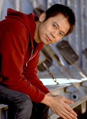 "SHENG WANG is a Taiwanese Texan who developed and honed his comedy in the thriving standup community of the San Francisco Bay Area. He performs jokes based on personal experiences with honesty and ill logic. His refreshingly affable stage presence combined with a healthy penchant for absurdity and self-deprecation make his act universally accessible and hilarious. In addition to touring with the Comedians of Comedy and American Eagle's ""Campus Comedy Challenge,"" he has also appeared on Comedy Central's ""Live at Gotham,"" the AZN Network, and the ""Just for Laughs"" comedy festival in Montreal.  He now lives in New York City."