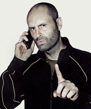 TED ALEXANDRO is a Bellerose, New York native who attended Queens College and majored in music. Following that he obtained a Masters in elementary education. He began to teach music by day, and by night he worked on his stand-up comic career. Since then, Alexandro has appeared on The Late Show with David Letterman, Late Night with Conan O'Brien, Jimmy Kimmel Live!, The View and two half-hour Comedy Central Presents specials.