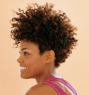 African american short wigs for black women