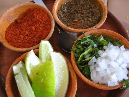 Recipe Guatemalan Pepian Eat Like a Guatemalan Pepian