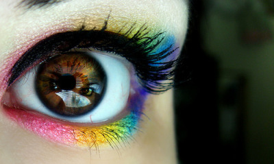 The EYES O.O love it!