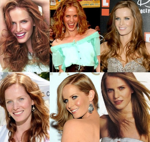 "Cast Trivia - Rebecca Mader She was born in Cambridge and moved to Paris to work as a model at age 18. A year later, she moved to New York, and appeared in ads for L'Oreal, Colgate and Wella Hair. She turned down a permanent role on All My Children, though she still appeared in 17 episodes. When she auditioned for the role of Charlotte, the character was  scripted as American. But upon meeting the actress, the casting director and producers were so impressed that they made her British. She has named John Locke as her favorite Lost character. She enjoys pilates, yoga and hiking. She has a twitter account. After the 9/11 attack, Rebecca raised money for a New York City Fire  Station that lost five men. She lived only a mile away from Ground Zero. She has a Shih Tzu named Bella. Prior to appearing on Lost,  Rebecca watched the first three seasons of the show in about two weeks. She watched the season 3 finale just hours before she began filming her first season 4 scene. (about  her first day on set )""I'm sitting there, and I'd just finished  the show, and out comes  Locke, Claire, and Hurley and their all walking  towards me, on a break,  and I'm like (chokes). Oh my god! I'm like,  this is not happening. It  was such a surreal moment. I'm like ""How did I  climb inside my Mac  laptop?"" (on joining the Lost cast) ""They were just fantastic, such an amazing group of peeps. They are so  welcoming, its like I've been there forever. They included me and I  felt a part of the team very quickly, which was really nice. They  totally get my secret sense of humor and I feel free to just sort of be  myself. "" (on her six season return) ""What's better than getting to come back, and have sex with Sawyer? Like what?! I must have done something really good in a past life."" Videos:  Craig Ferguson interview Short and sweet TV Guide interview Adorable moment with Elizabeth Mitchell Slapdown with Damon & Carlton"