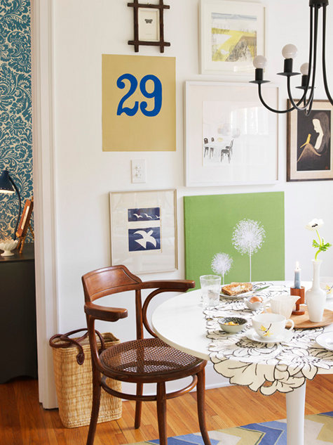 Design*Sponge  » Blog Archive   » sneak peek: kimberly cornelison & alfie ferreyra
