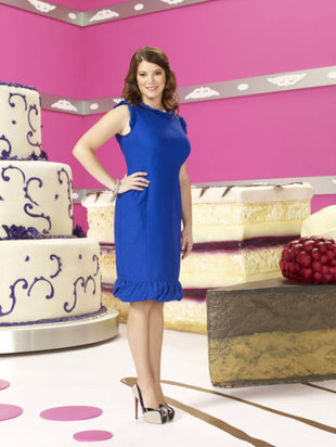 gail simmons talks top chef emmy & just desserts just desserts premieres tomorrow and i can't wait.