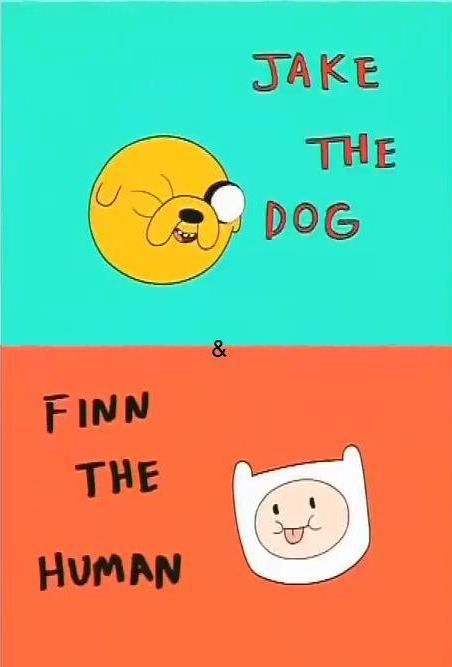 adventuretime:  submitted by melissassilem