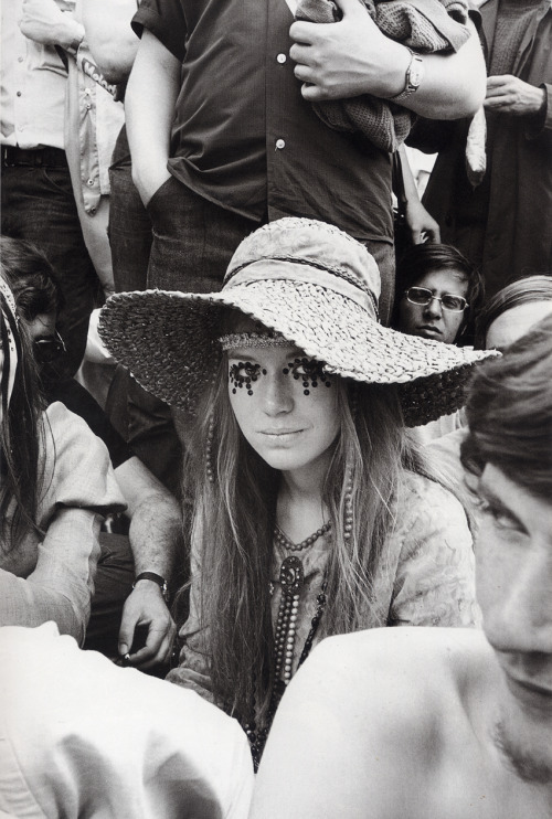 florida-sounds:   Rolling Stones concert in 1969