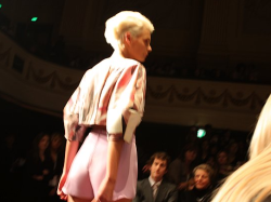 Arnsdorf at MSFW