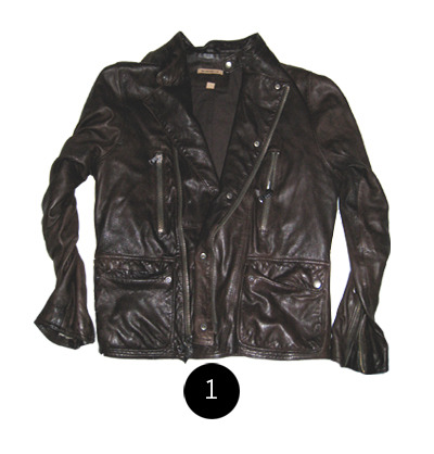 almost time to pull me old leather jacket off the hanger…almost…