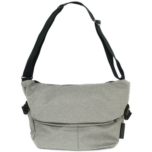COTEetCIEL Laptop Messenger Bag