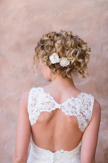 dirtyprettybride:  really want a lace dress