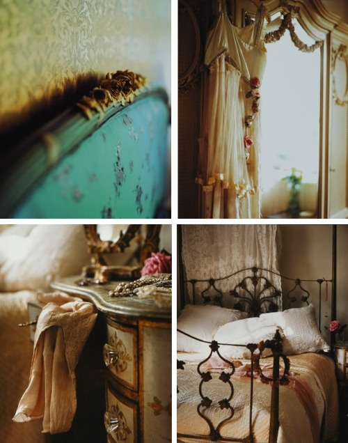 Flickr Photo Download: Daniel Farmer (interiors photographer) on we heart it