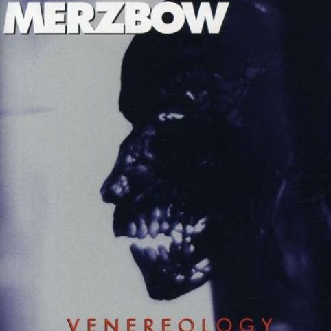 Merzbow - I Lead You Towards Glorious Times